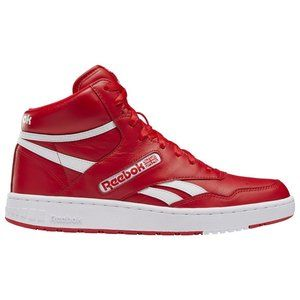 [EH2137] Mens Reebok BB 4600